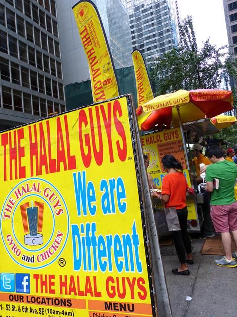 halal-guy-ny (6)