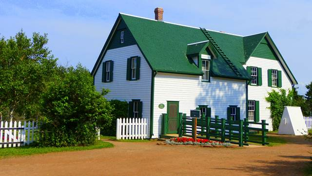 pei-anne-of-green-gables (6)
