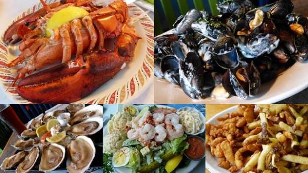 pei-seafood