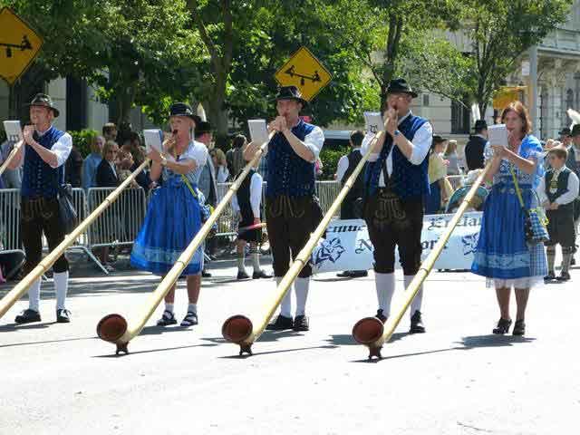 German parade (10)