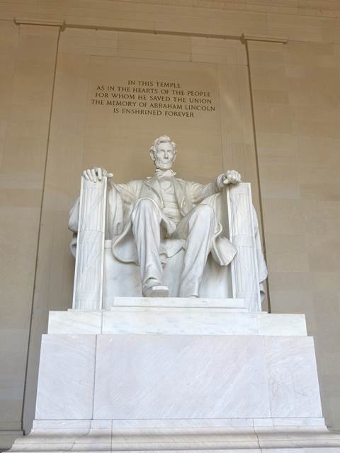 Washingtondc (1)