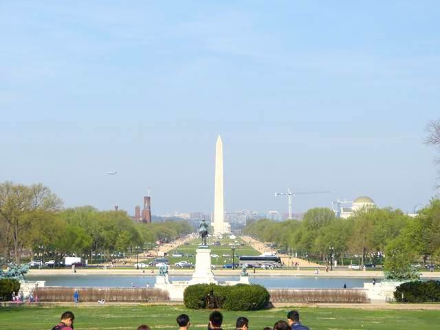 Washingtondc (20)