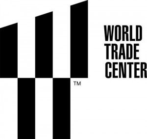 World-trade-center-new-logo