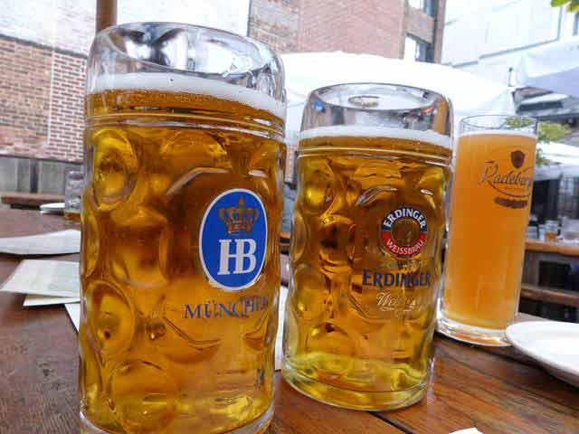 hoboken-german (3)