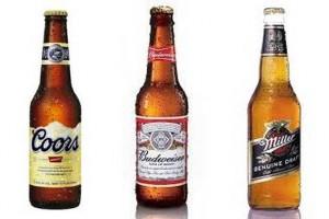 us-beer