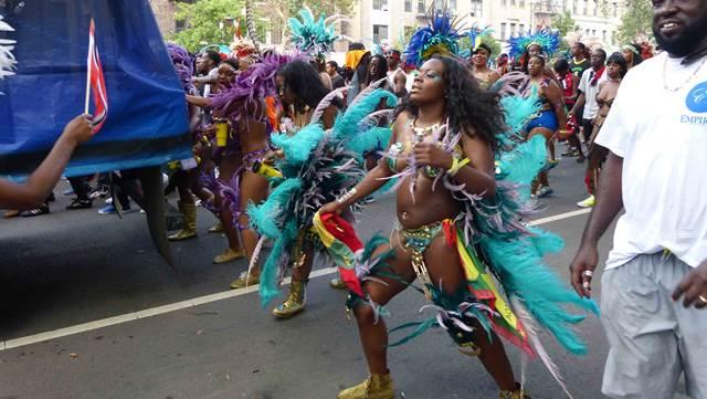 westindianparade (10)