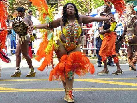 westindianparade-11-b