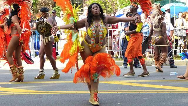 westindianparade (11)