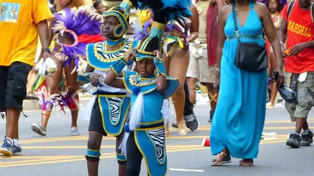 westindianparade (14)