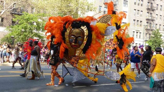 westindianparade (15)