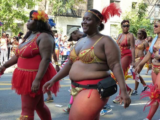 westindianparade (16)