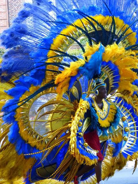 westindianparade (17)