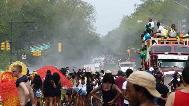 westindianparade (19)