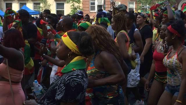 westindianparade (2)