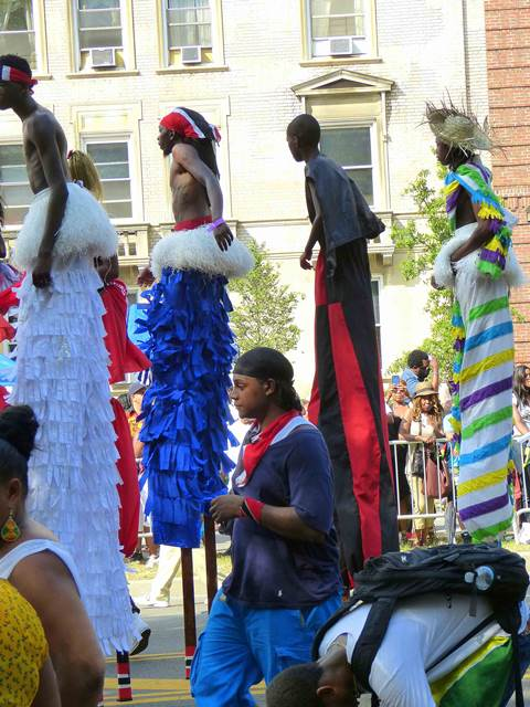 westindianparade (5)