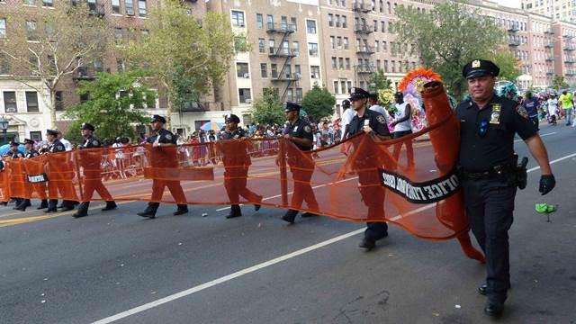 westindianparade (7)