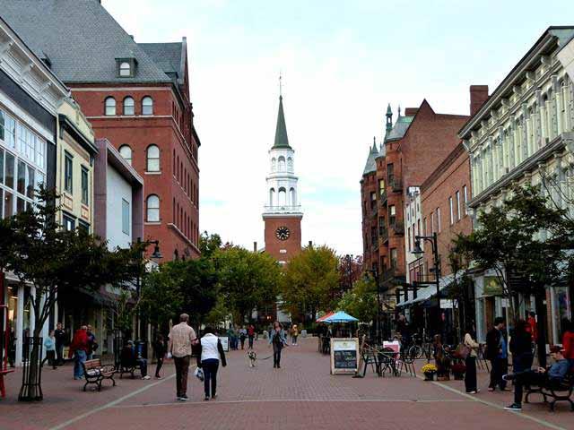 Burlington (2)