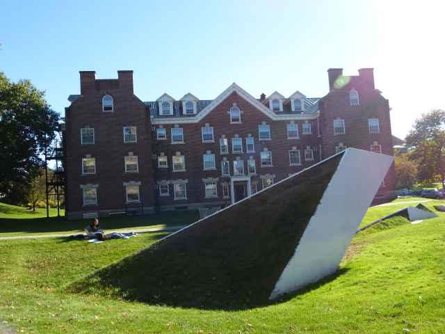 Dartmouth (11)