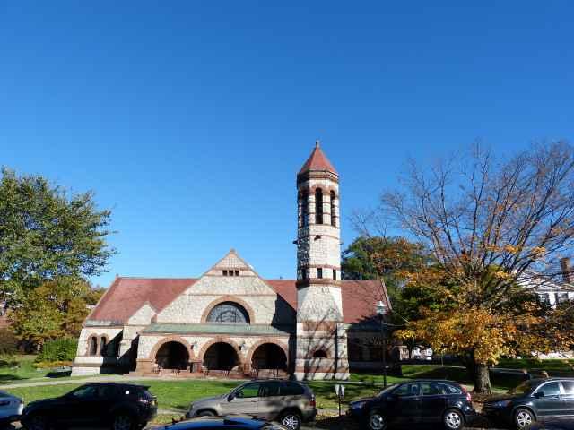 Dartmouth (5)