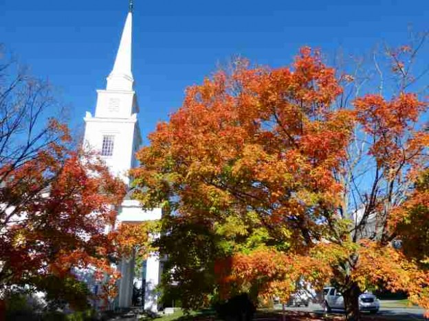 Dartmouth (8)