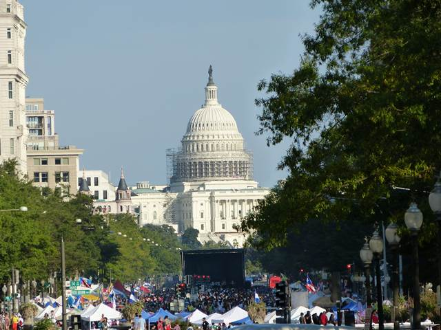 WashingtonDC (13)
