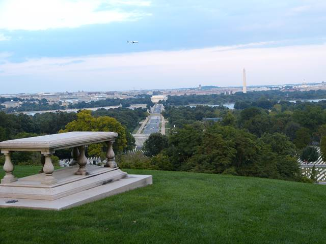 WashingtonDC (18)