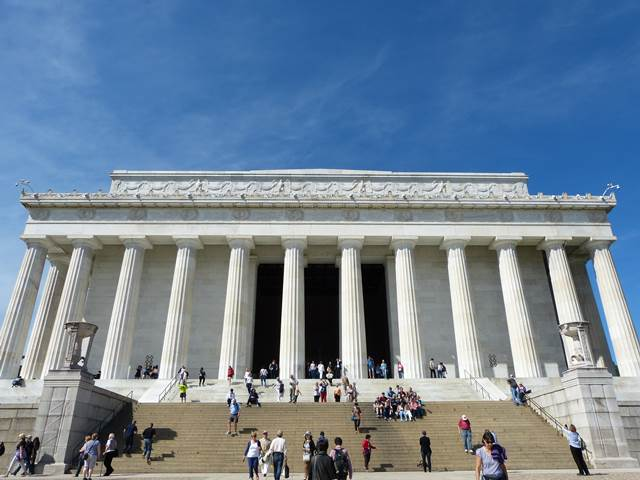 WashingtonDC (21)