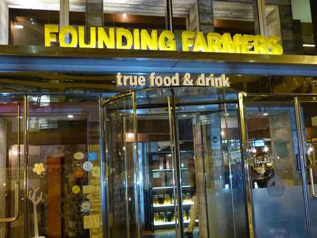 foundingfarmers (1)
