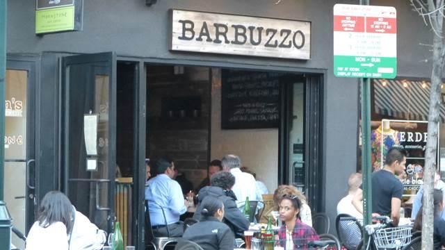 BARBUZZO (1)