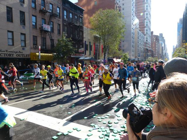 Marathon (8)