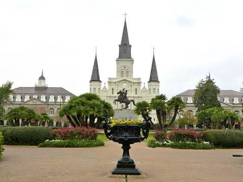 New-Orleans-100