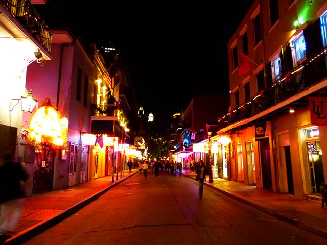 New Orleans (11)