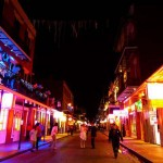 New Orleans (9)