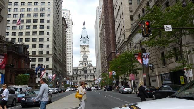 Philadelphia (10)