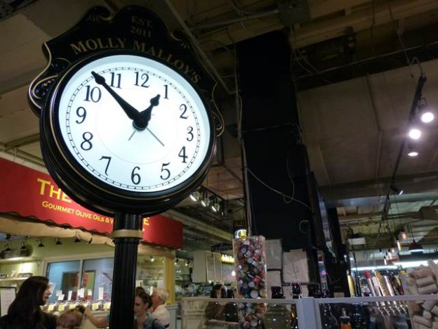 ReadingTerminalMarket (12)