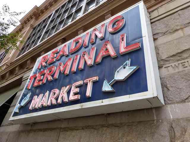 ReadingTerminalMarket (2)