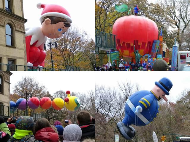 Thanksgiving-parade (1)