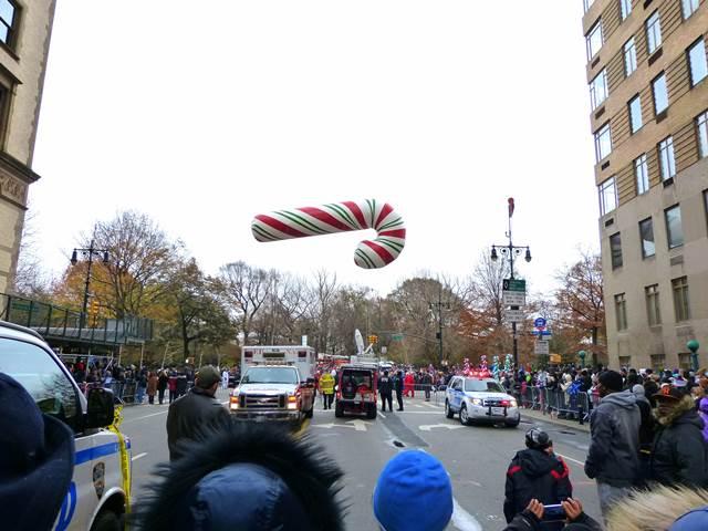 Thanksgiving-parade (10)