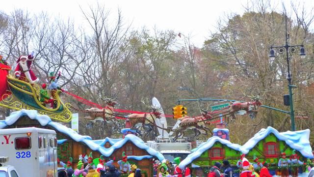 Thanksgiving-parade (14)
