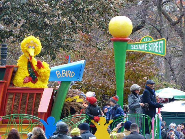 Thanksgiving-parade (4)