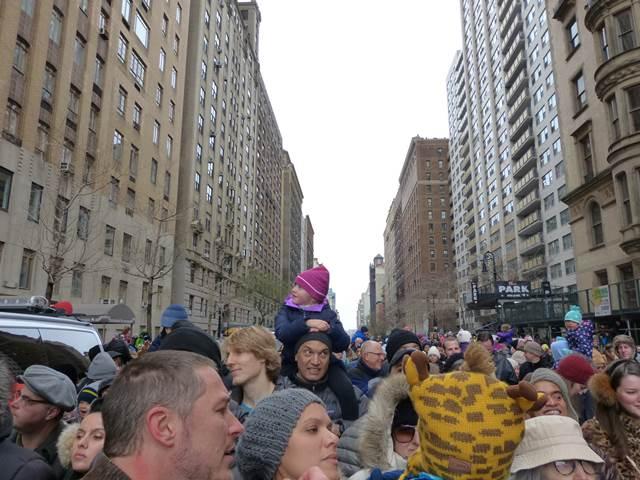 Thanksgiving-parade (9)