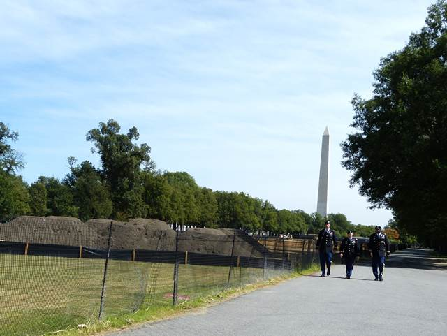 Washingtondc (14)