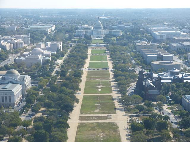 Washingtondc (8)