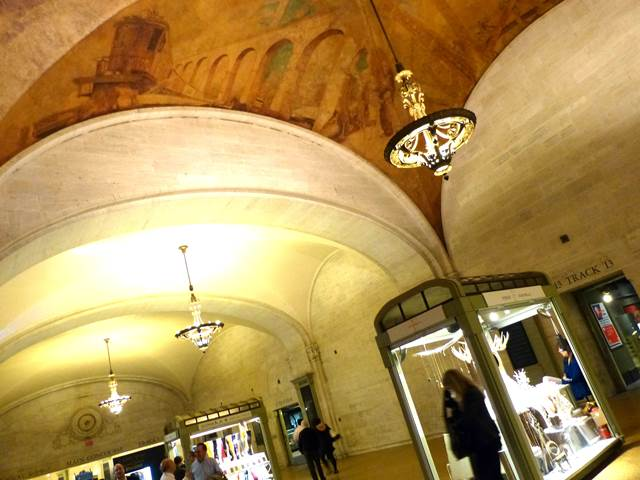 grandcentral (14)