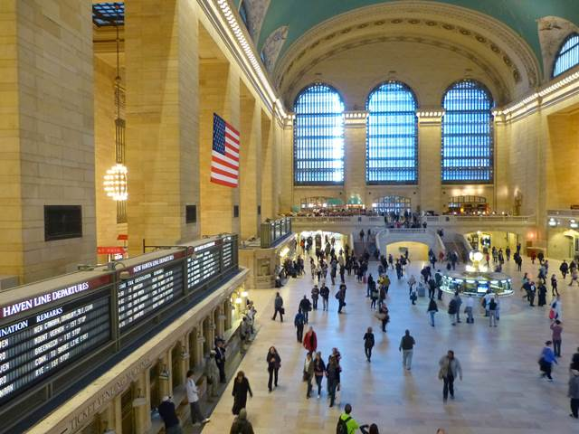 grandcentral (17)