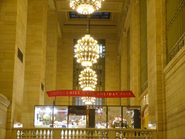 grandcentral (26)