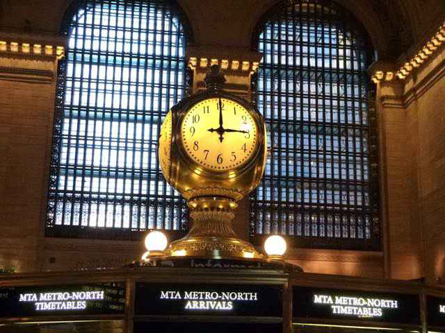 grandcentral (7)