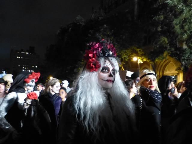 halloweenparade (1)