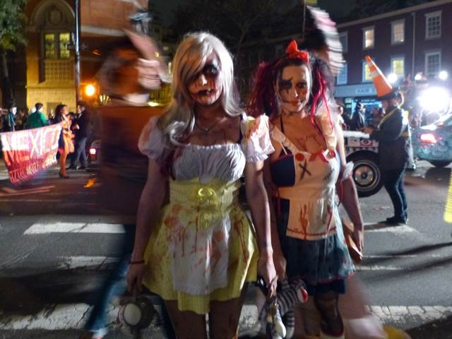 halloweenparade (18)