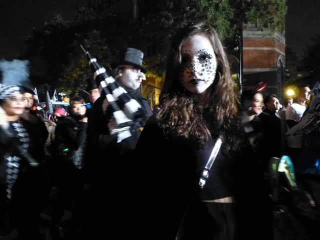 halloweenparade (22)